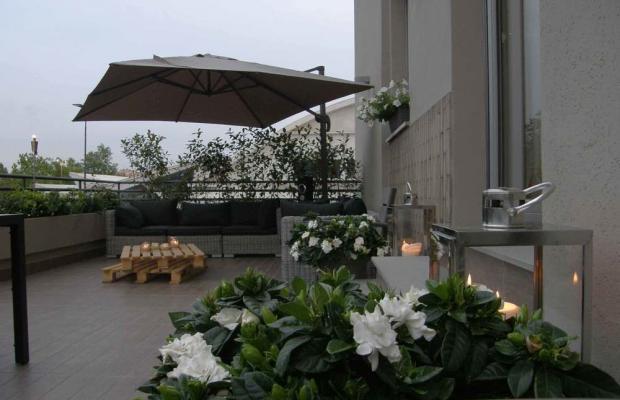 фото отеля Zuretti 61 изображение №33