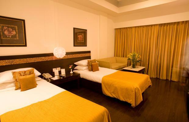 фото отеля Southern Star Bangalore (ex. Regaalis) изображение №5