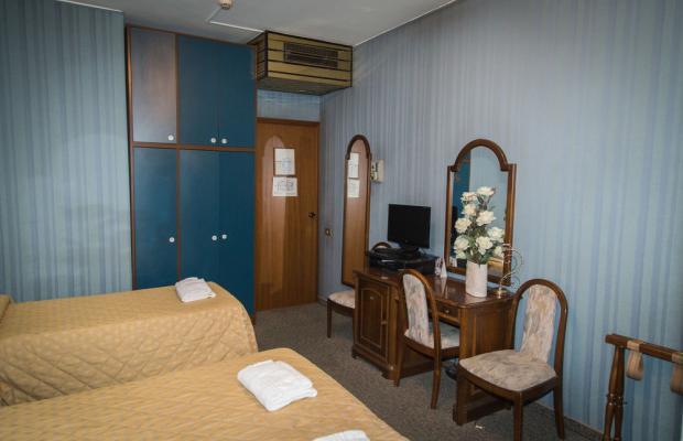 фотографии Hotel Accursio изображение №16