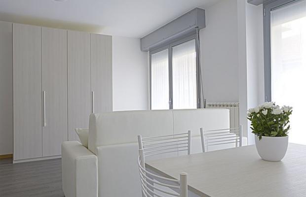 фото отеля Nino Residence изображение №9