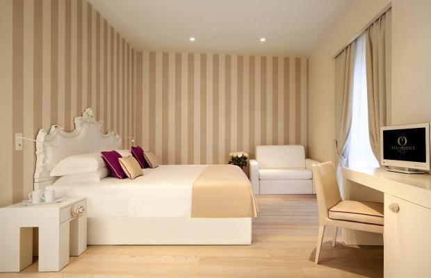 фото Hotel Via Orefici изображение №6