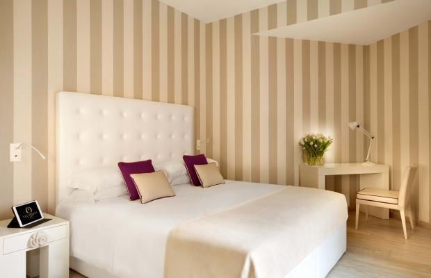 фото отеля Hotel Via Orefici изображение №5