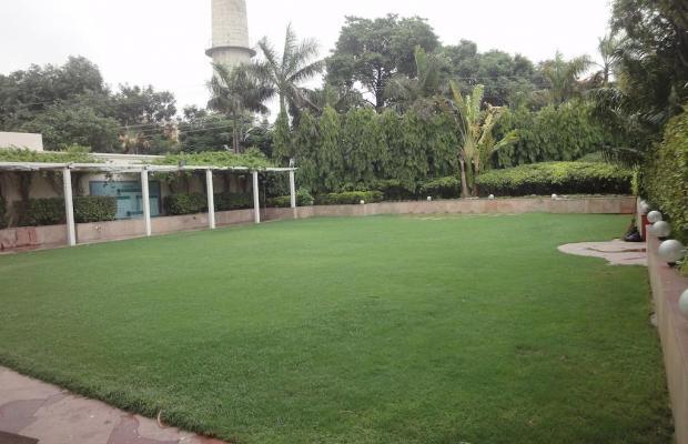 фотографии Radisson Hotel Varanasi изображение №40