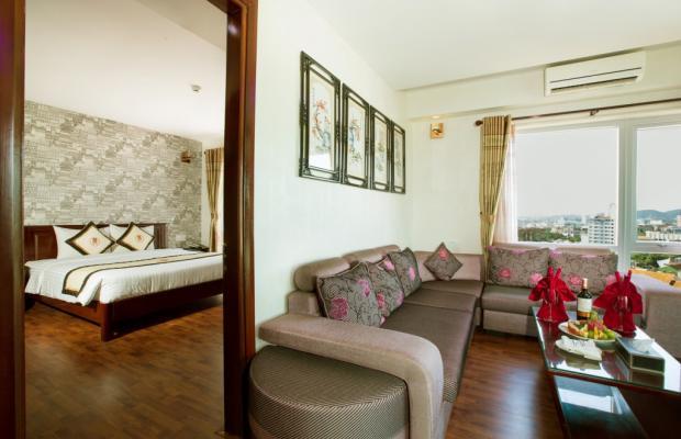 фотографии Midtown Hotel Hue изображение №36