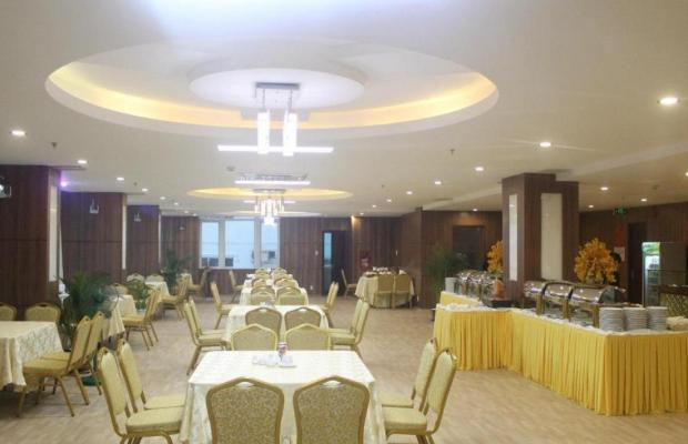фото отеля Midtown Hotel Hue изображение №29