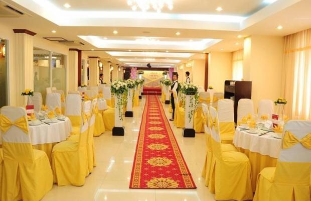 фото отеля Dong Kinh Hotel изображение №29