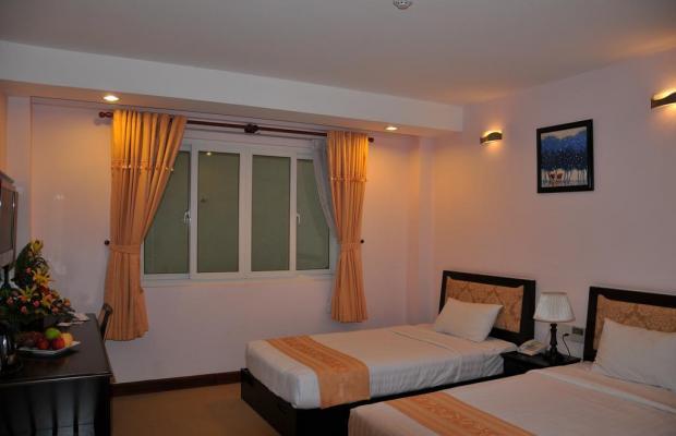фотографии Dong Kinh Hotel изображение №16