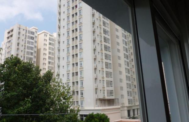 фотографии Golden Ant Hotel изображение №24