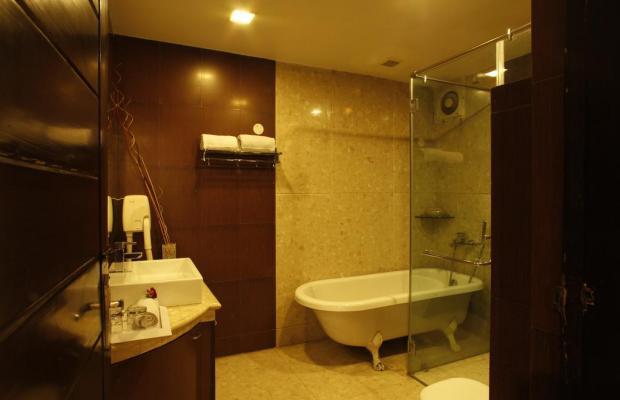 фото отеля The White Klove изображение №33
