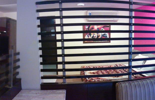 фото отеля The White Klove изображение №9