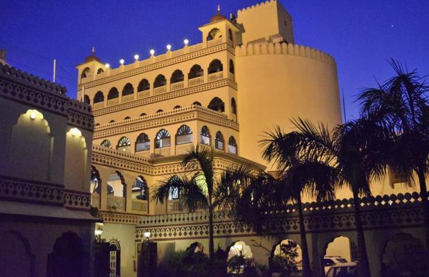 фото Fort Chandragupt изображение №30