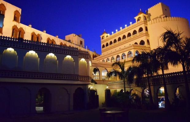 фотографии Fort Chandragupt изображение №28