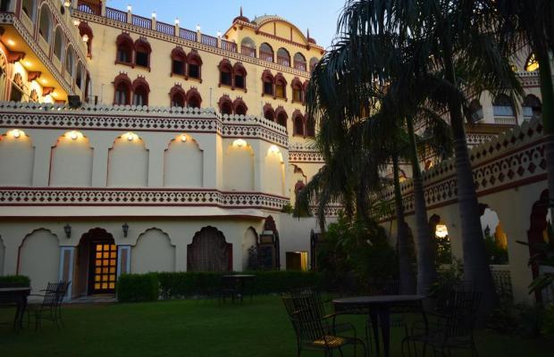 фотографии Fort Chandragupt изображение №24