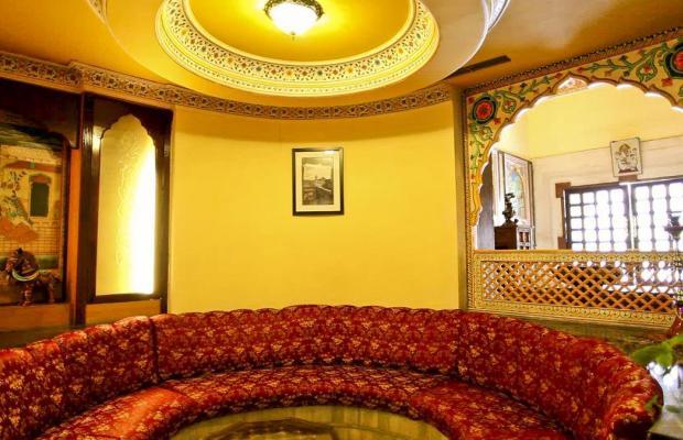 фото Fort Chandragupt изображение №6