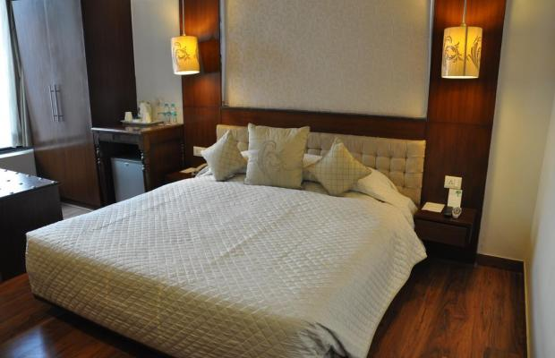 фото отеля Amara Hotel изображение №29