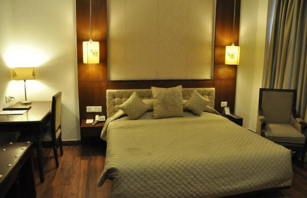 фото Amara Hotel изображение №22