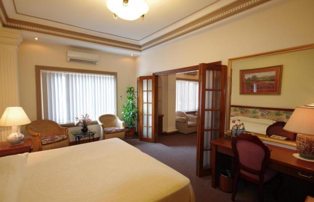 фотографии The Spring Hotel изображение №20