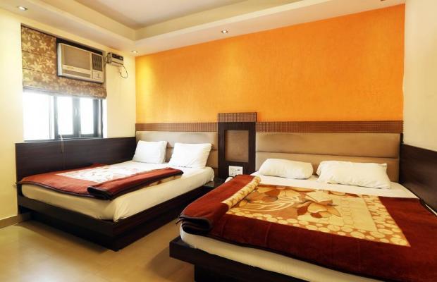 фотографии Hotel Shri Vinayak изображение №24