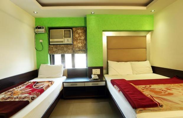фотографии Hotel Shri Vinayak изображение №20