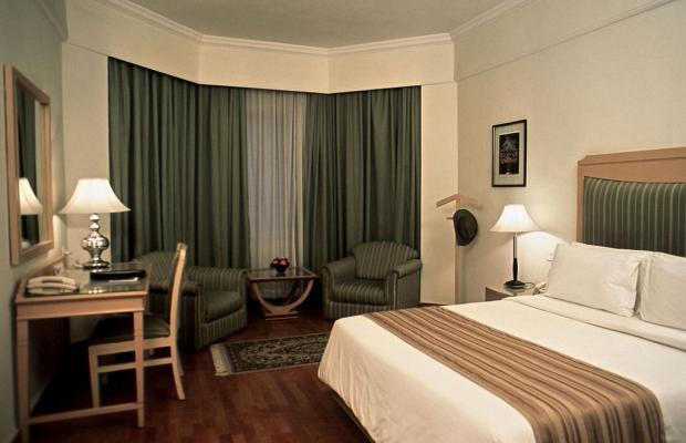 фотографии отеля Katriya Hotel & Towers изображение №43