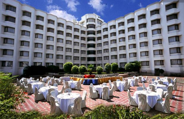 фотографии Katriya Hotel & Towers изображение №32
