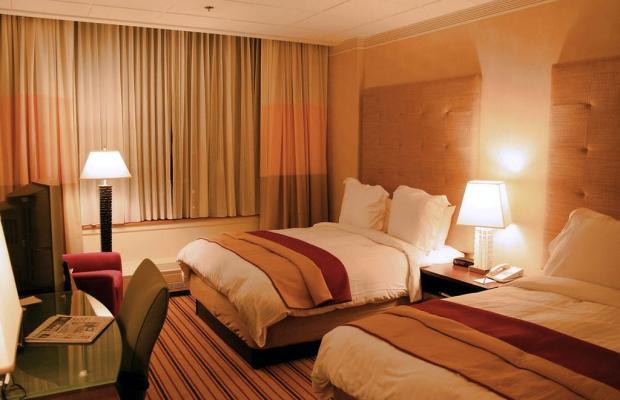 фотографии Katriya Hotel & Towers изображение №20