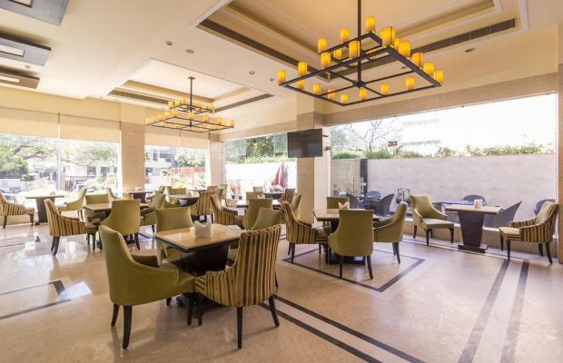 фотографии Madhuban Hotel изображение №12