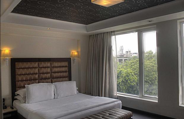 фото отеля Madhuban Hotel изображение №5