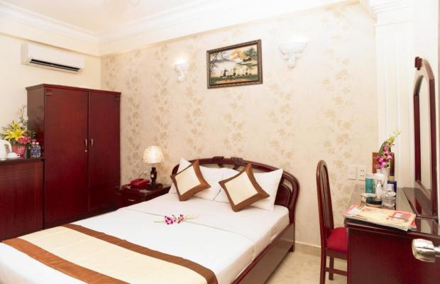 фото отеля Hoang Lien Hotel изображение №9