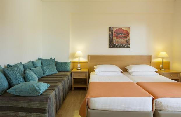 фото Civitel Attik Hotel изображение №22