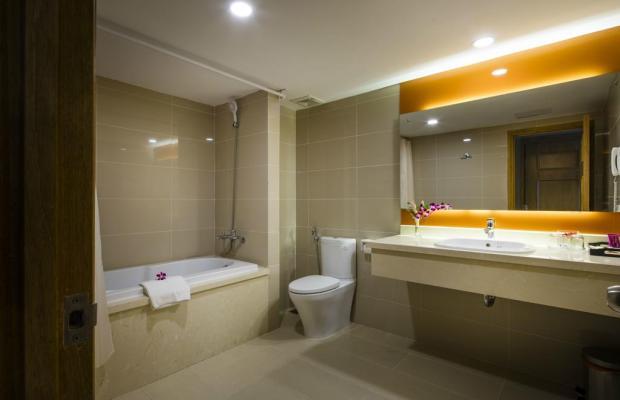 фото отеля TTC Hotel Deluxe Airport (ex. Thanh Binh 1 Hotel) изображение №17