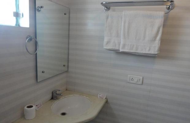фотографии отеля Hotel Prince Polonia изображение №11