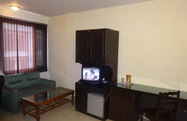 фото отеля Hotel Prince Polonia изображение №5
