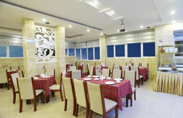 фотографии Ha Hien Hotel изображение №36