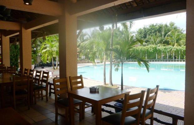 фото отеля Can Gio Resort изображение №25