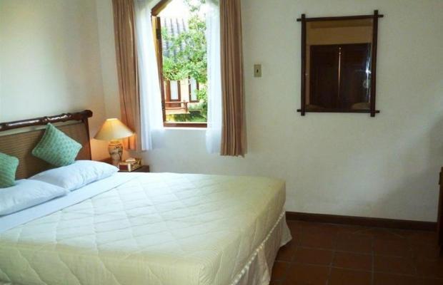 фото Can Gio Resort изображение №14