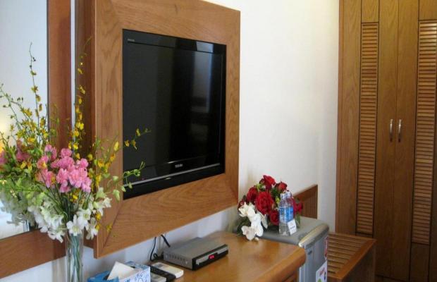 фотографии Bizu Boutique Hotel Phu My Hung изображение №28