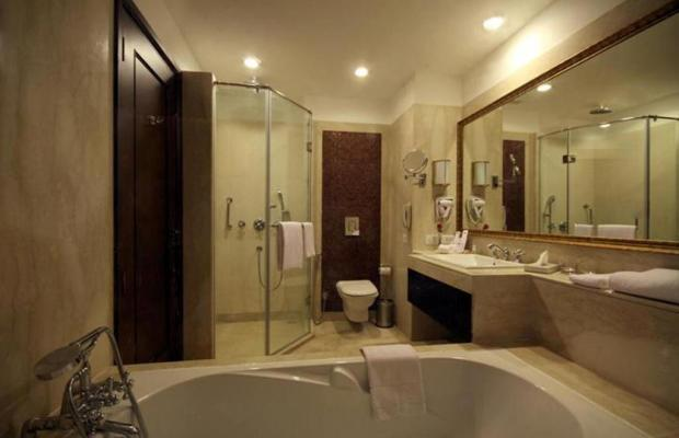 фотографии отеля Country Inn & Suites By Carlson Delhi Satbari изображение №27