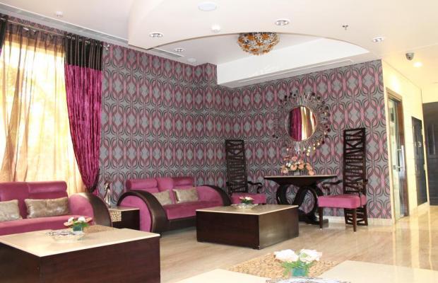 фотографии отеля Hotel Jivitesh изображение №59