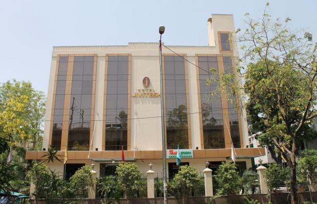 фотографии Hotel Jivitesh изображение №52