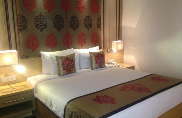 фотографии Hotel Jivitesh изображение №16