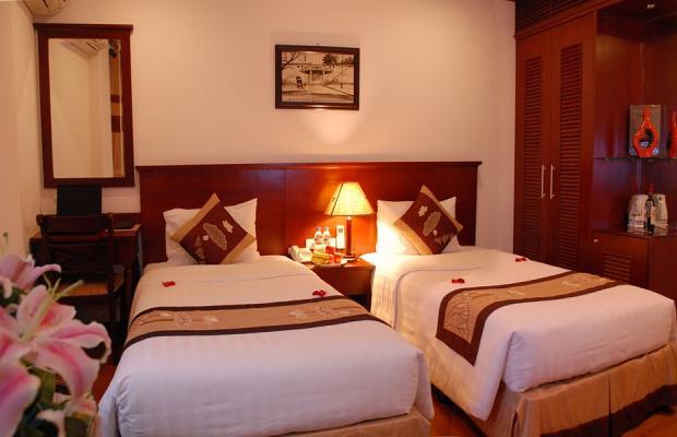 фото отеля May De Ville Legend изображение №21