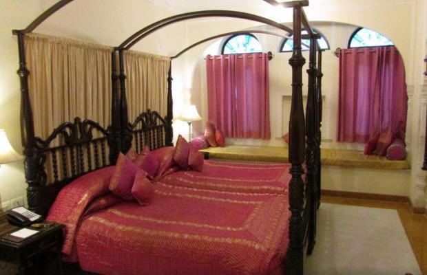 фотографии Shahpura House изображение №32