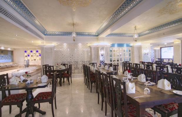 фотографии Shahpura House изображение №4