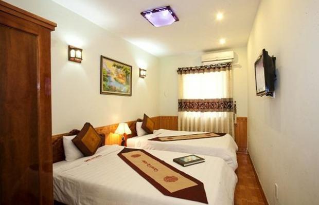 фотографии отеля Camel City Hotel изображение №11