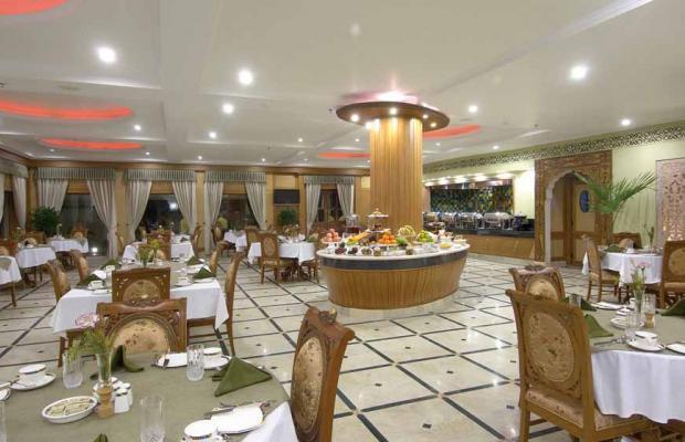 фото отеля Shiv Vilas Resort изображение №37