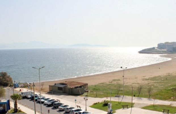 фото Avra Hotel изображение №66