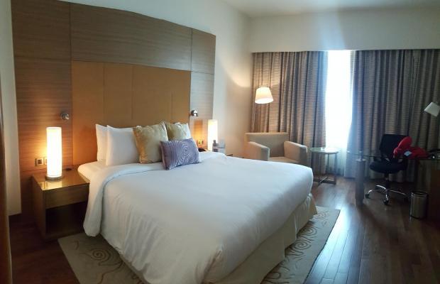 фотографии отеля Country Inn & Suites By Carlson - Gurgaon, Udyog Vihar изображение №3