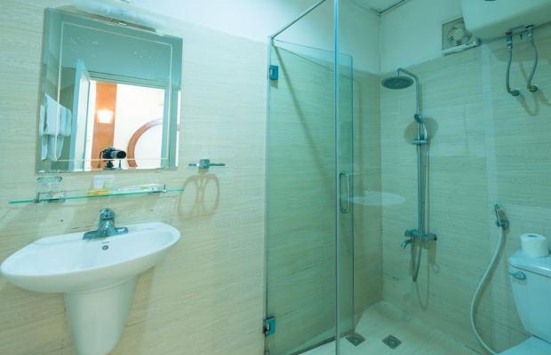 фотографии отеля Golden Orchid Hotel изображение №19