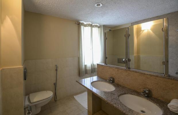 фотографии TripThrill Serenity Residency Apartments изображение №24